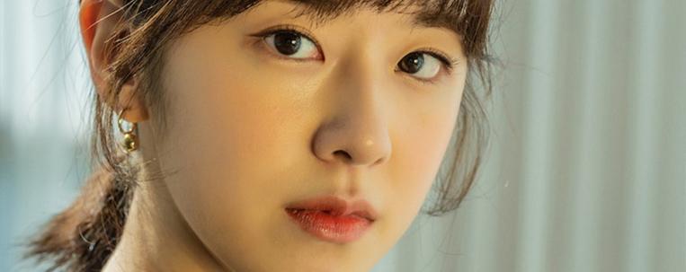 Dispatch afirma que acusações de bullying contra Park Hye Soo são falsas