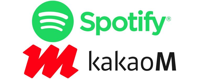 Spotify e KakaoM comentam retirada de músicas de k-pop da plataforma; entenda