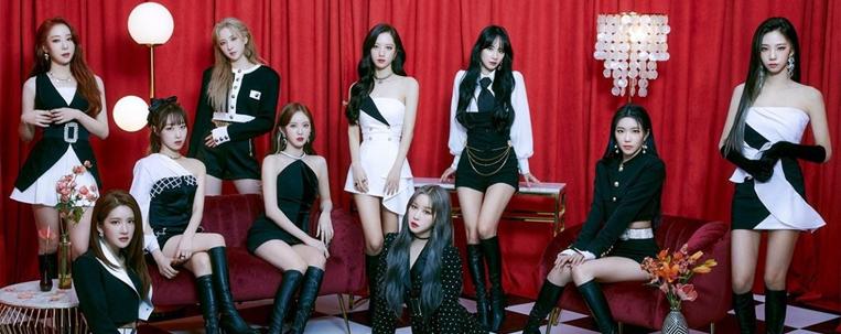 Mnet comenta suposto desentendimento com a Starship Entertainment; entenda