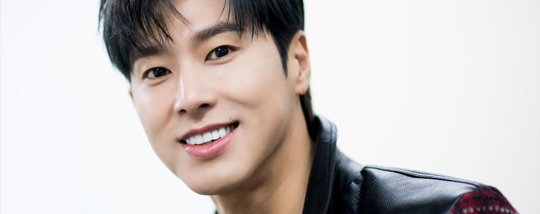 Yunho, do TVXQ, pede desculpas por desobedecer regra de distanciamento social