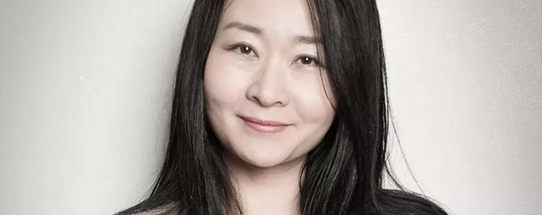 Atriz coreana Cheon Jeong Ha morre aos 51 anos