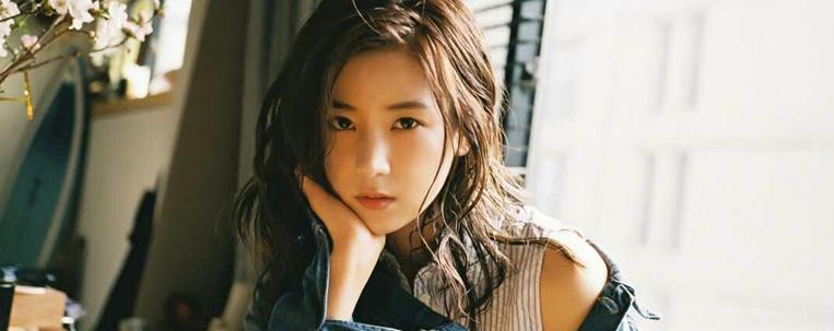 Chorong, do Apink, vai processar amiga de infância por acusações de bullying