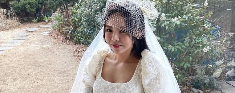 Irmã de J-Hope, do BTS, vai se casar em maio