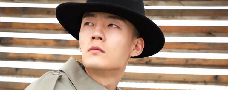 """Kim Min Gwi, de """"Nevertheless"""", está com covid-19"""