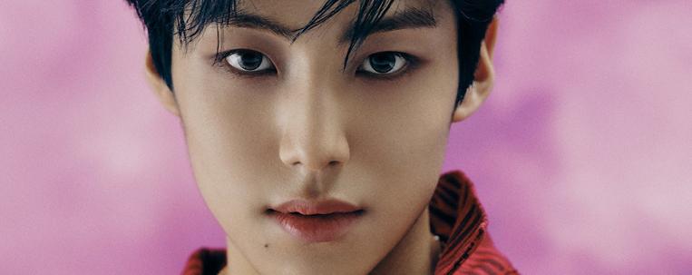 Lee Eun Sang, ex-X1, fará parte de novo grupo da Brand New Music