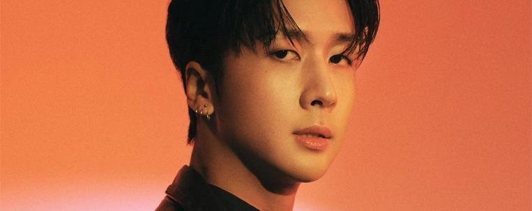 Ravi, do VIXX, pede desculpas por música polêmica que cita o Red Velvet
