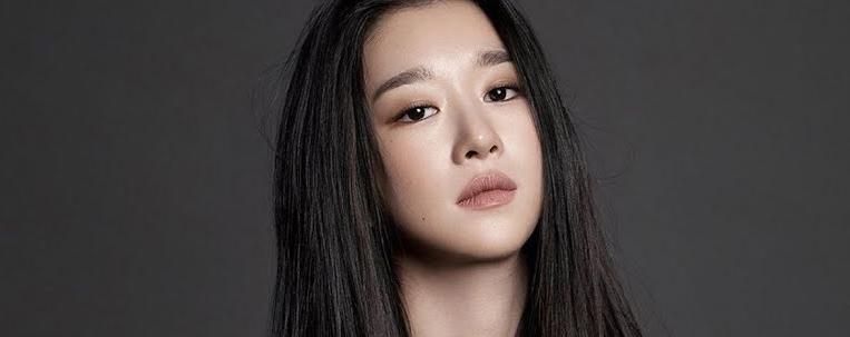 Seo Ye Ji atualiza rede social pela primeira vez após polêmica