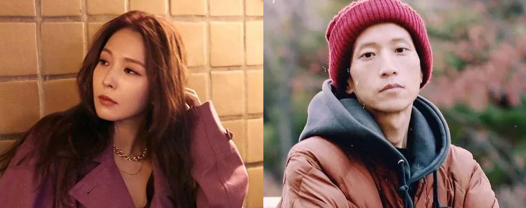 Diretor Kwon Soon Wook, irmão de BoA, morre aos 39 anos
