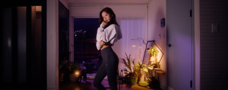 Conheça Sullyoon, mais uma integrante do novo grupo da JYP Entertainment