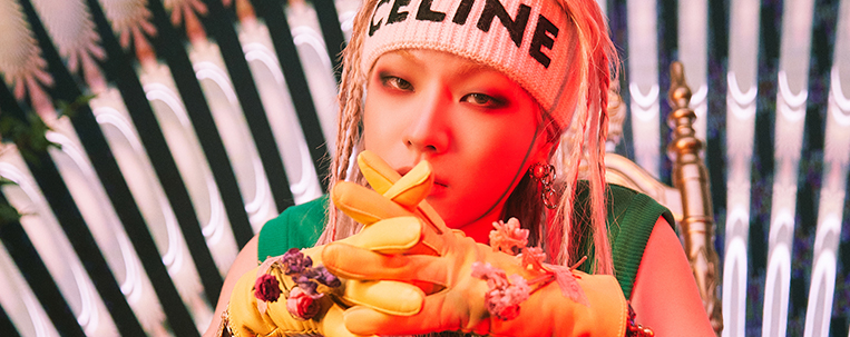 Do Han Se, do VICTON, lança primeiro álbum em carreira solo e diz que quer apresentar músicas no Brasil