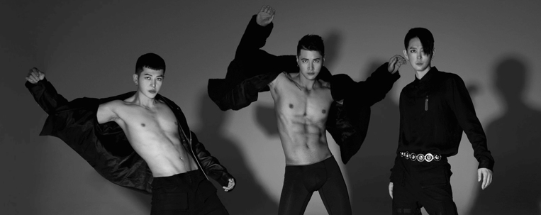"""Entrevista exclusiva: N.O.M fala sobre dificuldade de promover no k-pop: """"preconceito e oposição ainda existem"""""""