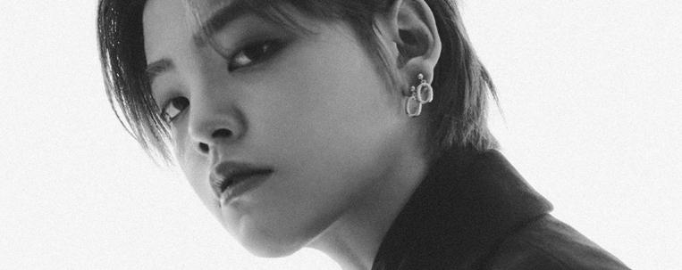 Rapper coreano NO:EL é preso suspeito de dirigir sem habilitação e agredir policial