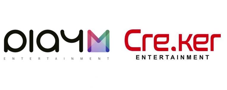 Play M e Cre.Ker Entertainment anunciam fusão; entenda