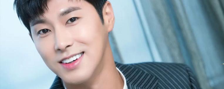Yunho, do TVXQ, será multado por desrespeitar regra de distanciamento social